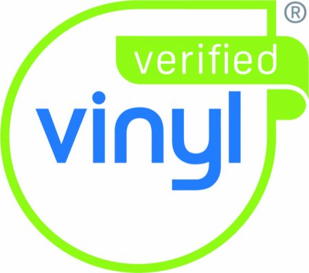 Сертификат VinylPlus — для profine Group